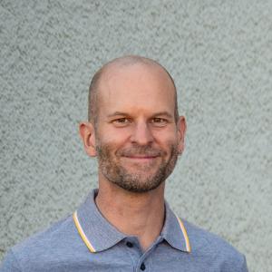 Christian B. Rahe BewerbungsCoach Profilbild